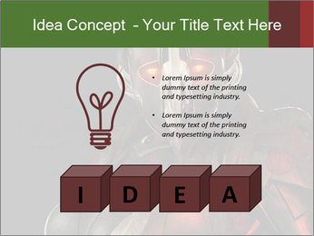 0000062700 PowerPoint Template - Slide 80