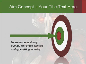0000062700 PowerPoint Template - Slide 83
