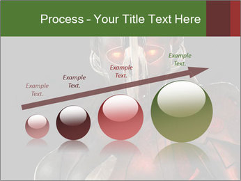 0000062700 PowerPoint Template - Slide 87