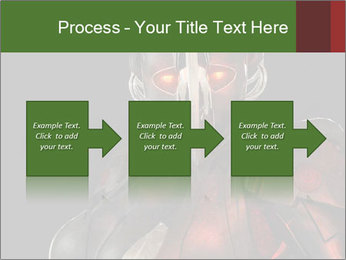 0000062700 PowerPoint Template - Slide 88