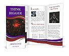 0000062702 Brochure Templates