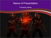 0000062702 PowerPoint Templates