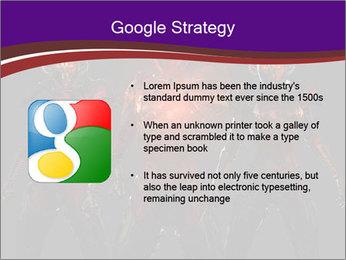 0000062702 PowerPoint Templates - Slide 10