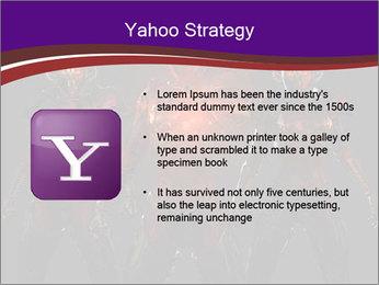 0000062702 PowerPoint Templates - Slide 11