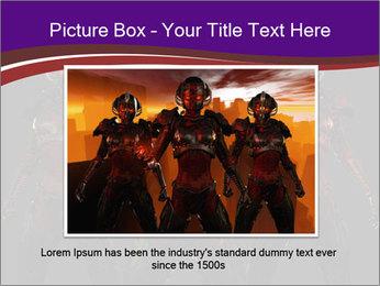 0000062702 PowerPoint Templates - Slide 15