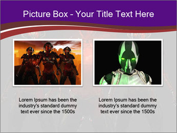 0000062702 PowerPoint Templates - Slide 18