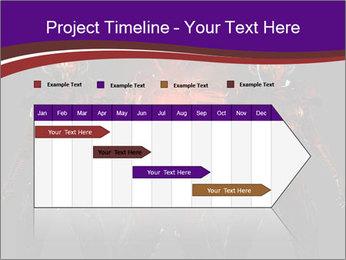 0000062702 PowerPoint Templates - Slide 25
