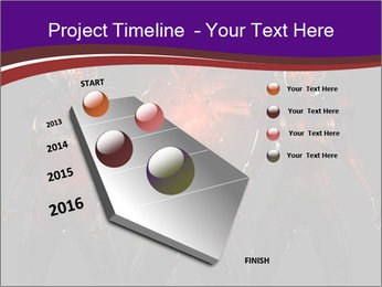 0000062702 PowerPoint Templates - Slide 26