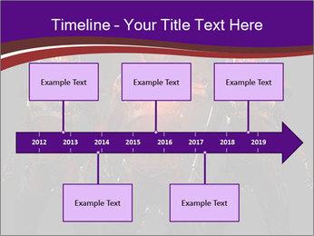 0000062702 PowerPoint Templates - Slide 28