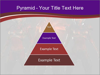 0000062702 PowerPoint Templates - Slide 30