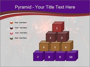 0000062702 PowerPoint Templates - Slide 31
