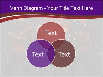 0000062702 PowerPoint Templates - Slide 33