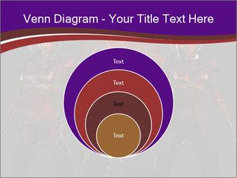 0000062702 PowerPoint Templates - Slide 34