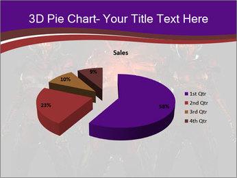 0000062702 PowerPoint Templates - Slide 35