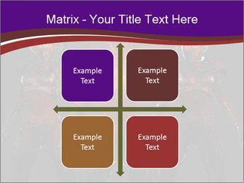 0000062702 PowerPoint Templates - Slide 37
