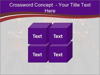 0000062702 PowerPoint Templates - Slide 39