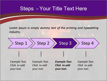 0000062702 PowerPoint Templates - Slide 4