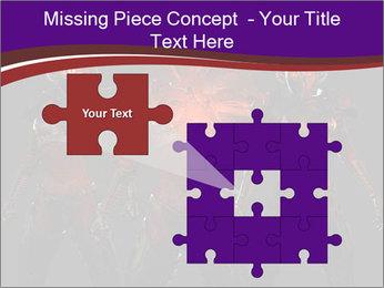0000062702 PowerPoint Templates - Slide 45