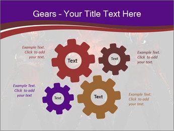 0000062702 PowerPoint Templates - Slide 47