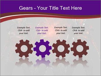0000062702 PowerPoint Templates - Slide 48