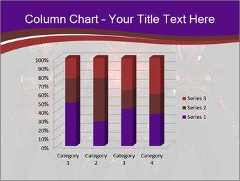 0000062702 PowerPoint Templates - Slide 50