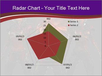 0000062702 PowerPoint Templates - Slide 51