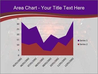0000062702 PowerPoint Templates - Slide 53