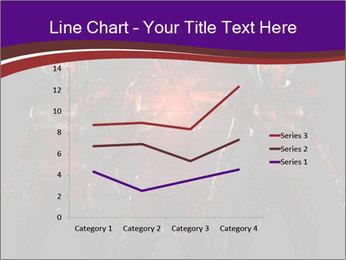 0000062702 PowerPoint Templates - Slide 54