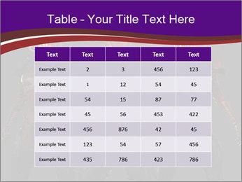 0000062702 PowerPoint Templates - Slide 55