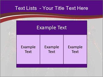 0000062702 PowerPoint Templates - Slide 59