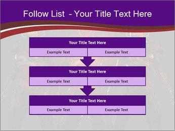 0000062702 PowerPoint Templates - Slide 60