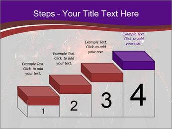 0000062702 PowerPoint Templates - Slide 64