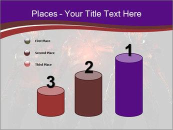 0000062702 PowerPoint Templates - Slide 65