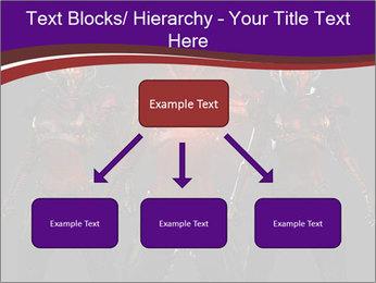 0000062702 PowerPoint Templates - Slide 69
