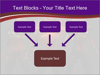 0000062702 PowerPoint Templates - Slide 70