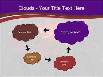 0000062702 PowerPoint Templates - Slide 72