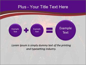 0000062702 PowerPoint Templates - Slide 75