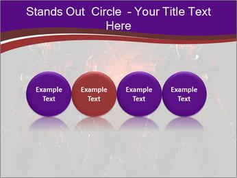 0000062702 PowerPoint Templates - Slide 76