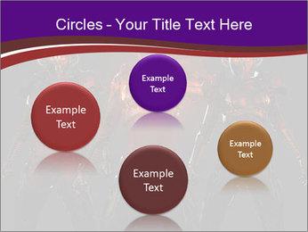 0000062702 PowerPoint Templates - Slide 77