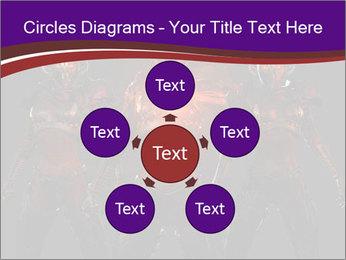 0000062702 PowerPoint Templates - Slide 78