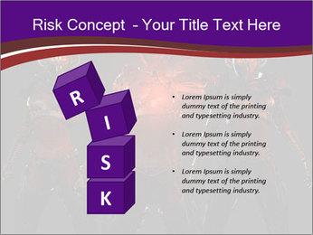 0000062702 PowerPoint Templates - Slide 81