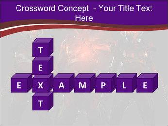 0000062702 PowerPoint Templates - Slide 82