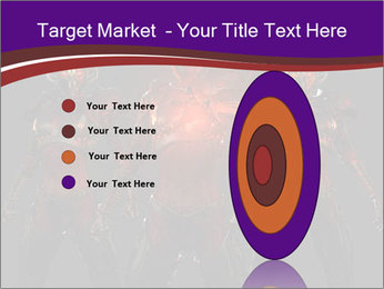 0000062702 PowerPoint Templates - Slide 84