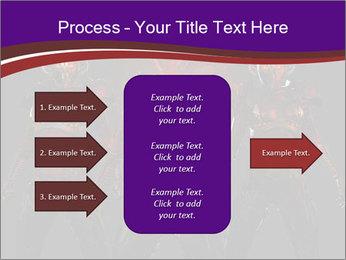 0000062702 PowerPoint Templates - Slide 85
