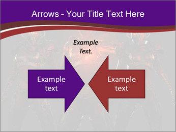 0000062702 PowerPoint Templates - Slide 90