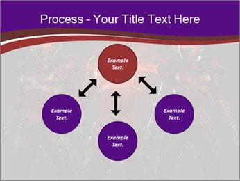 0000062702 PowerPoint Templates - Slide 91