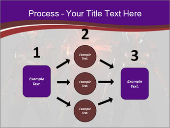 0000062702 PowerPoint Templates - Slide 92