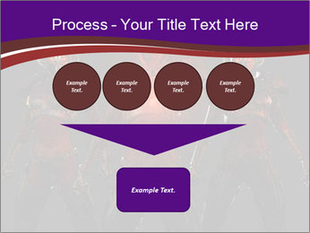 0000062702 PowerPoint Templates - Slide 93