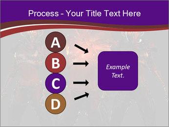 0000062702 PowerPoint Templates - Slide 94