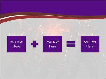 0000062702 PowerPoint Templates - Slide 95